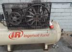 Kompresorius Ingersoll Rand PB4-270-3
